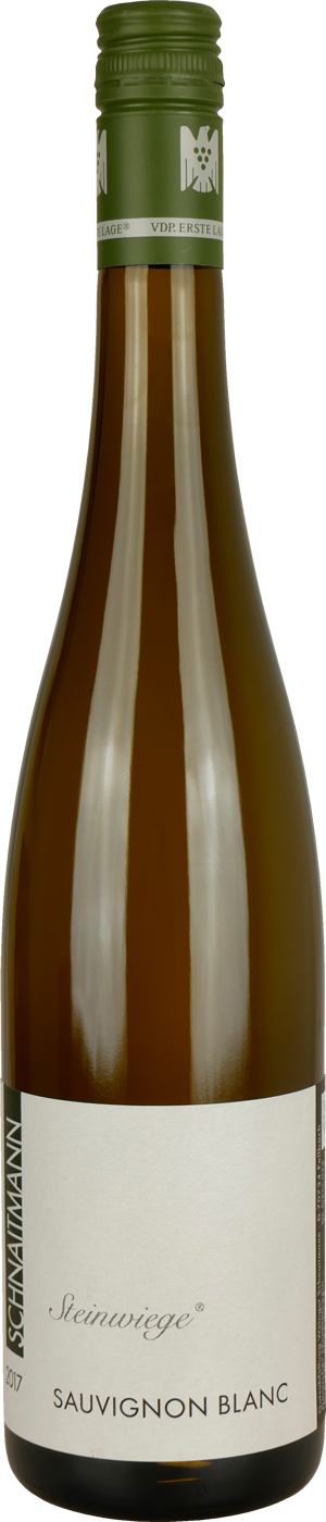 Schnaitmann Steinwiege Sauvignon Blanc