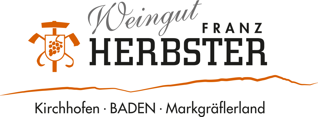 Herbster
