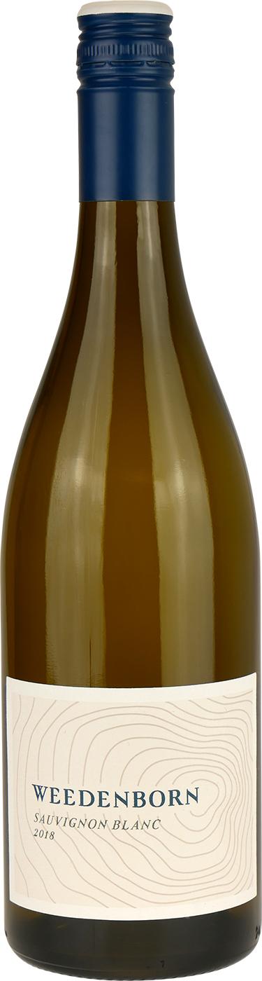 Weingut Weedenborn Sauvignon Blanc