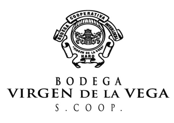 Bodega Virgen De La Vega
