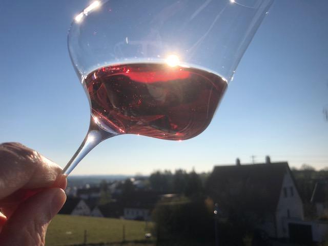 """Roséwein – Rosé """"Drink Pink"""""""