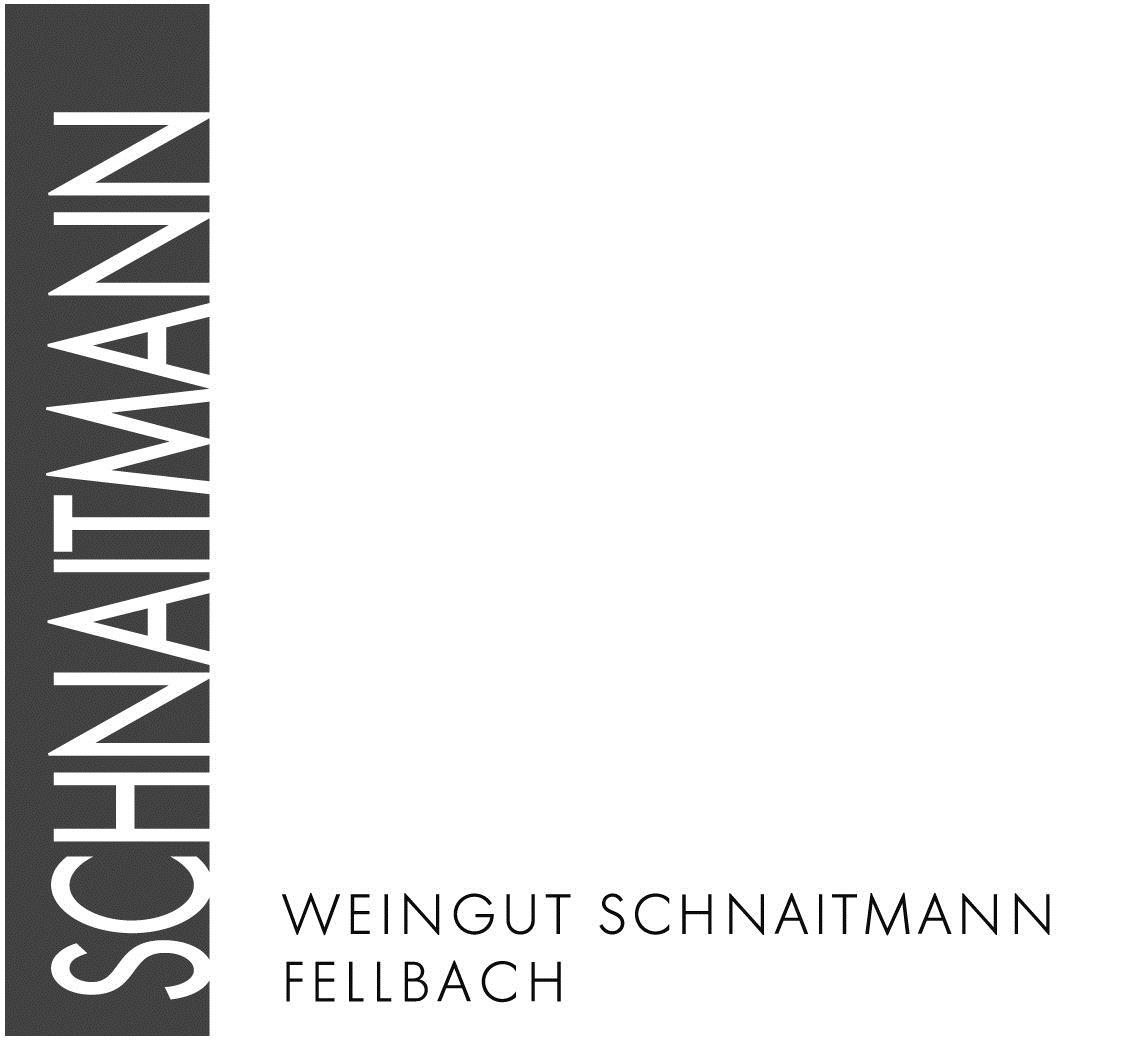 Weingut Schnaitmann