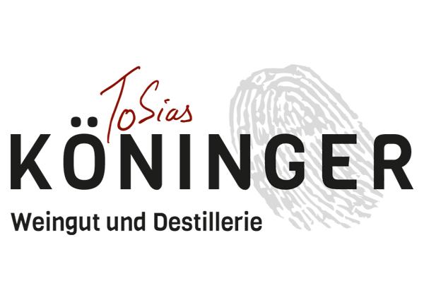 Weingut Köninger