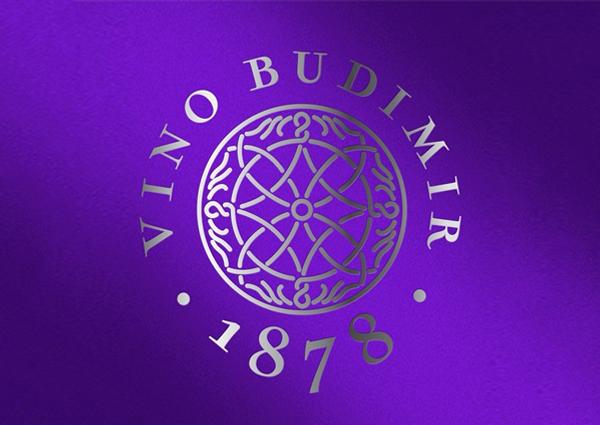 Vino Budimir