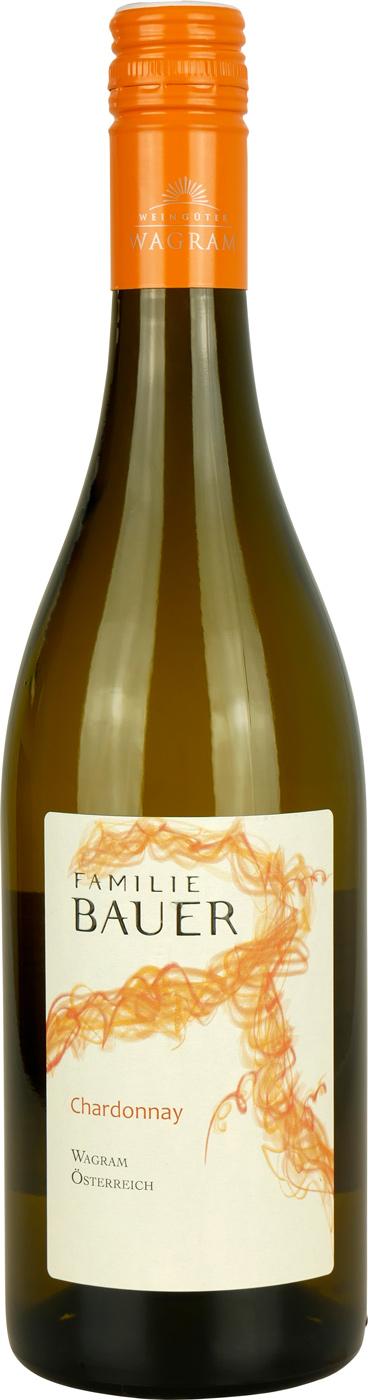 Familie Bauer Chardonnay
